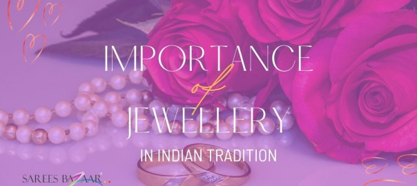 importance-of-jewellery-in-indian-tradition