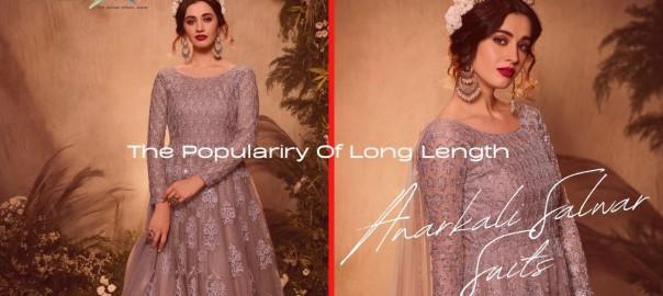the-popularity-of-long-length-anarkali-salwar-suits